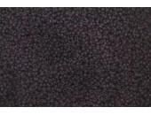 250 grs rocaille amethyste mat 7/0