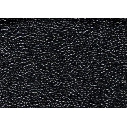 50 grs MIYUKI Delica Beads 11/0 (2mm) noir