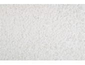 50 Grs Miyuki Delica Blanc Opaque lustré 11/0