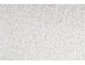 50 Grs Miyuki Delica Blanc Nacrée 11/0