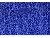 50 Grs Miyuki Delica Bleu Pervenche 11/0