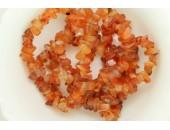 Chips Cornaline 90 cm